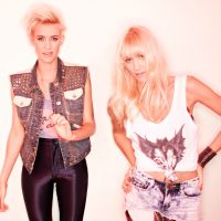 Buy your Nervo tickets