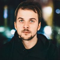 Buy your Nils Frahm tickets