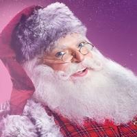 Buy your Nicolas Noël tickets