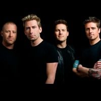 Buy your Nickelback tickets