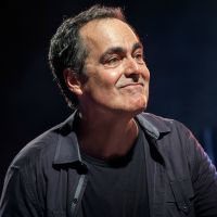Buy your Neal Morse tickets