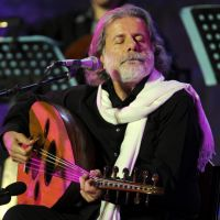 Buy your Marcel Khalife tickets