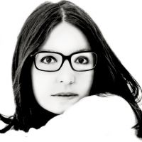 Buy your Nana Mouskouri tickets