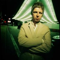 Buy your Noel Gallagher's High Flying Birds tickets