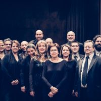 Buy your Nouvel Ensemble Moderne tickets