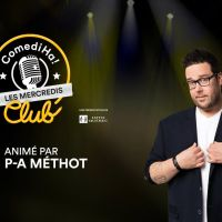https://static.514-billets.com/artist/o10/s1/les-mercredis-comediha-club-200x200.jpg