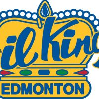 Buy your Edmonton Oil Kings tickets