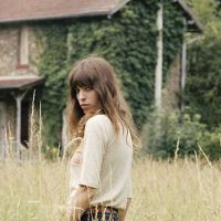 Billet Lou Doillon