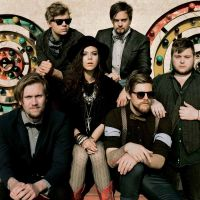 Buy your Of Monsters And Men tickets