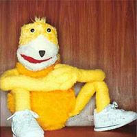 Buy your Mr. Oizo tickets