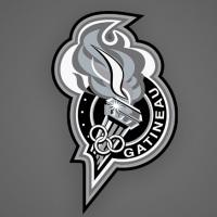 Billet Olympiques de Gatineau