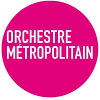 Buy your Orchestre Métropolitain tickets