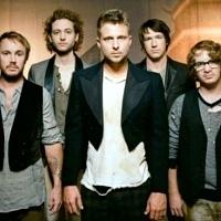 Buy your OneRepublic tickets