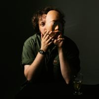 Buy your Oneohtrix Point Never tickets