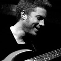 Buy your Kyle Eastwood tickets