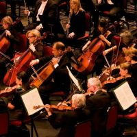 Buy your Orchestre du CNA tickets