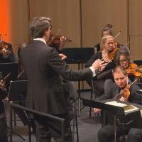 Buy your Orchestre Symphonique du Saguenay-Lac-St-Jean tickets