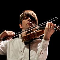 Buy your Owen Pallett tickets