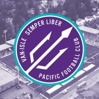 Buy your Pacific FC tickets