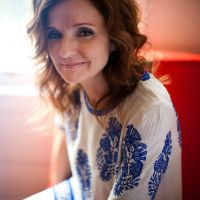 Billet Patty Griffin