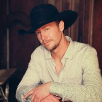 Buy your Paul Brandt tickets