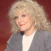 Buy your Petula Clark tickets