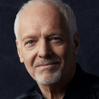 Buy your Peter Frampton tickets