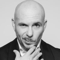 Buy your Pitbull tickets