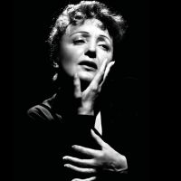 Billet Piaf symphonique