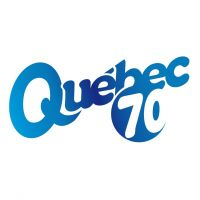 Buy your Québec 70 tickets
