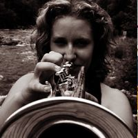 Billet Rachel Therrien Quintet