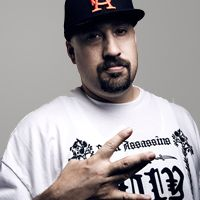 Buy your B-Real tickets