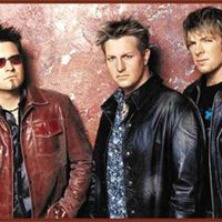 Buy your Rascal Flatts tickets