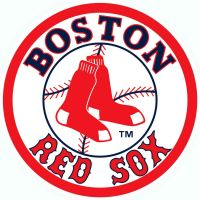 Billet Red Sox de Boston