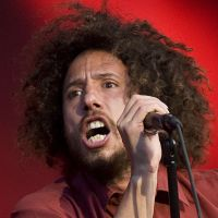 Rage Against The Machine Tickets - Rage Against The ...