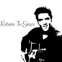 Buy your Return To Grace tickets