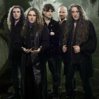 Billet Rhapsody of Fire