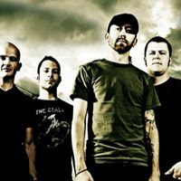 Billet Rise Against