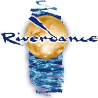 Buy your Riverdance tickets