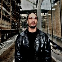 Buy your Roni Size tickets