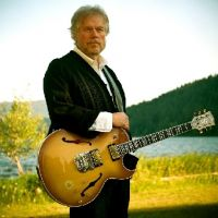 Buy your Randy Bachman tickets
