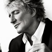 https://static.514-billets.com/artist/rod/s1/rod-stewart-200x200.jpg