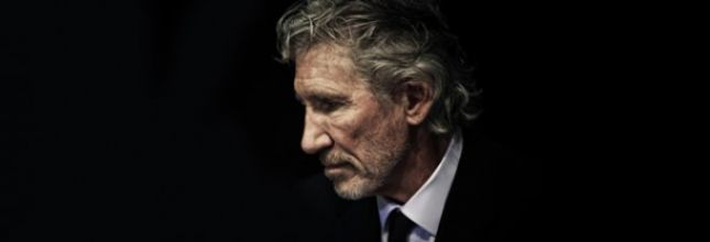 Billet Roger Waters
