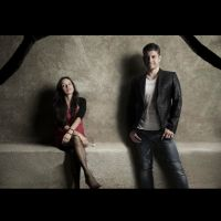 Buy your Rodrigo y Gabriela tickets