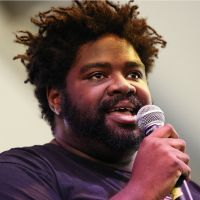 Billet Ron Funches