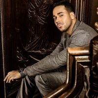 Buy your Romeo Santos tickets