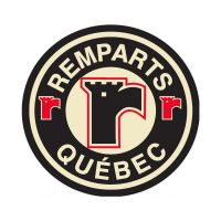 Buy your Remparts de Québec tickets