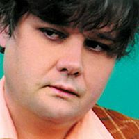 Buy your Ron Sexsmith tickets