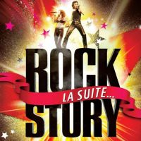 Buy your Rock Story tickets