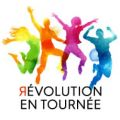 Révolution en Tournée (previously 29 March)